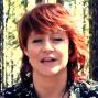 Patricia Spycher