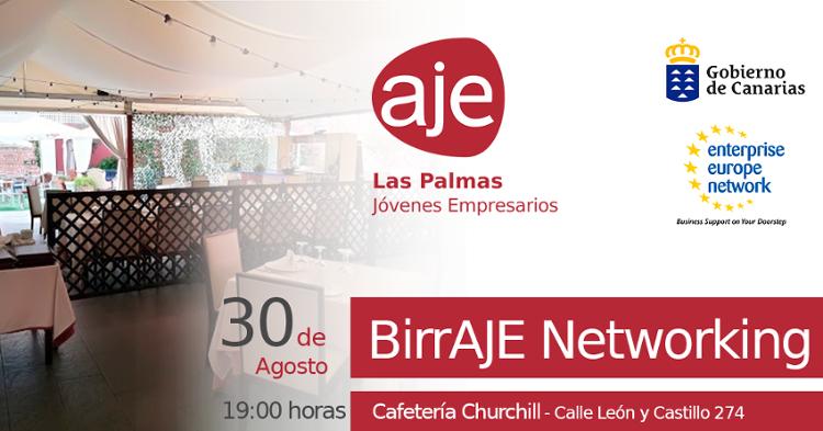 Birraje_Cafetería_Churchill_30.08.2018_facebook